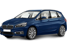 BMW 2 Active Tourer минивен