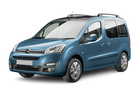 Citroen Berlingo Multispace минивен