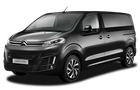 Citroen SpaceTourer минивен