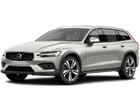 Volvo V60 Cross Country универсал 5 дв