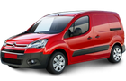 Citroen Berlingo фургон