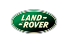 Land Rover Discovery Sport кроссовер 5 дв