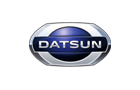 Datsun on-DO седан